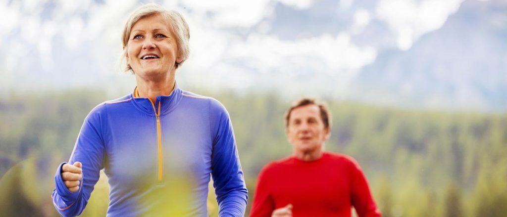 یک فرد بزرگسال (با قد و وزن متوسط) در روز چقدر باید ورزش کند؟