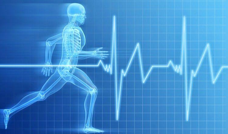 طب فیزیکی